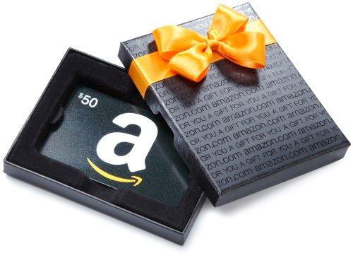 Amazon_Gift_Box.jpg