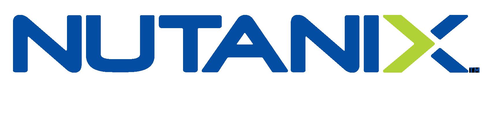 nutanix-logo-HI-REZ-full-color
